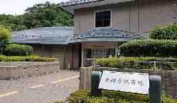 富士建物管理株式会社