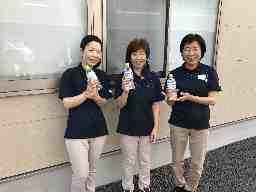 OHFAS-大森産業株式会社