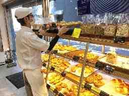 手焼き屋BAKE(有限会社ヘッドオフィスシキ)