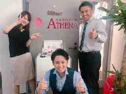 株式会社アテナ 九州支店