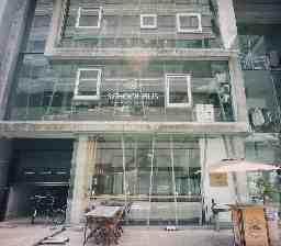 スクールバス空間設計株式会社
