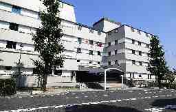 株式会社倉敷国際ホテル