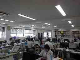 株式会社サンケイ分析センター