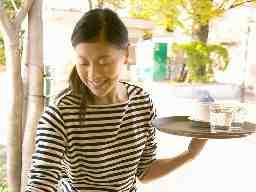 和風ハンバーグ&カフェ 四季彩 ひととき