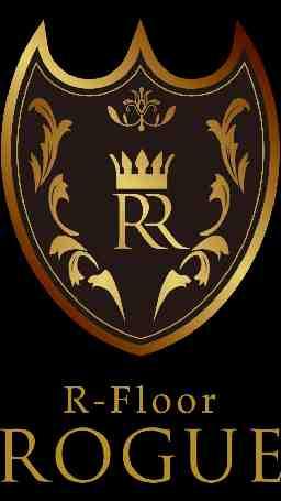 R-Floor ROGUE