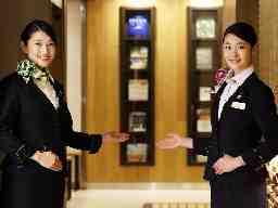 天然温泉「飛鳥の湯」スーパーホテルLohasJR奈良駅