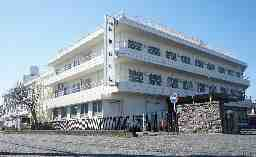 IMSグループ新越谷病院