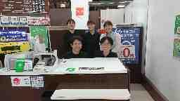 ブックオフスーパーバザー仙台泉古内店
