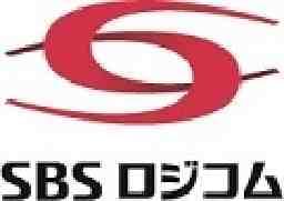 SBSロジコム株式会社