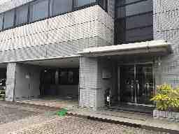 株式会社オストリッチダイヤ 首都圏オペレーションセンター