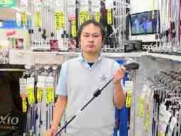 株式会社有賀園ゴルフ