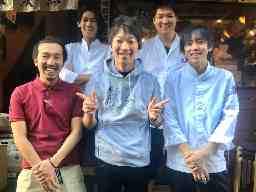 株式会社Sunny quintetto