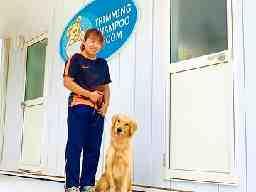 株式会社梅香荘 警察犬・家庭犬学校