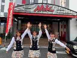 M&K道光寺店
