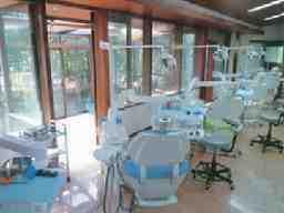 あくわ歯科医院