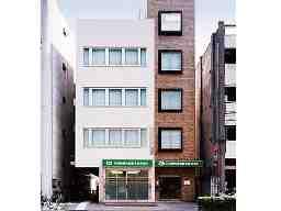 石川特殊特急製本株式会社 横浜支店