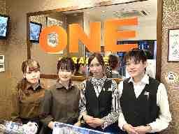 株式会社第一ソフト カラオケONE 浦和店