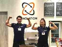 トータルフィットネス イノベーション