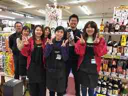 東鶴酒造株式会社