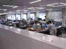 名古屋青果株式会社
