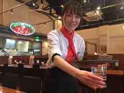 ステーキとハンバーグのさるーん 桜木店