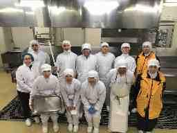 神奈川県医療事業協同組合 かながわセントラルキッチン