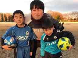 JSNサッカークラブ