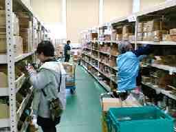 ジャペル株式会社 関西支店