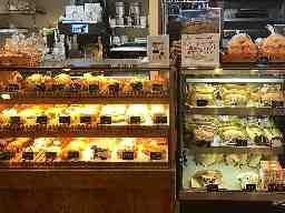 Lapin coffee & bakery
