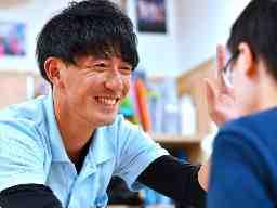 AHCグループ株式会社 障害児童デイサービス・就労B・障害者グループホーム