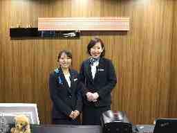株式会社博多エクセルホテル東急