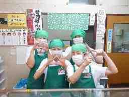 株式会社名古屋食糧