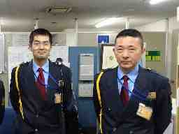 株式会社JR西日本福岡メンテック 小倉事業所