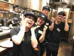 株式会社森孵卵場 炭火焼肉 牛角 高松レインボー通り店