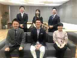 新日本製薬株式会社