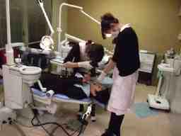 あいび矯正・歯科