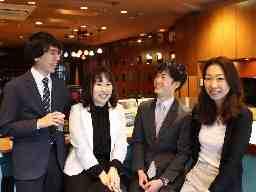 日本商事株式会社