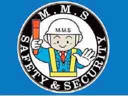 株式会社MMセキュリティ