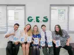 グローバルイングリッシュスクール