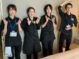 日東カストディアル・サービス株式会社長崎支店