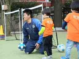 Birth47 SFIDAサッカークラブ西東京