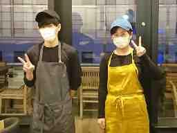 farmers egg kitchen 高崎店