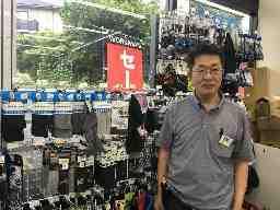 ワークマン広島石内バイパス店