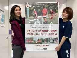 東急スポーツ株式会社