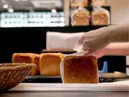 高級食パン専門 王道の王道