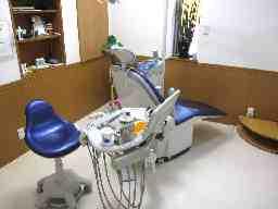 岩西歯科クリニック