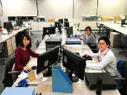 アビリティーセンター株式会社 高松オフィス