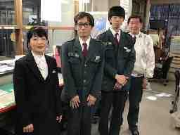 日東カストディアル・サービス 学校サービス部
