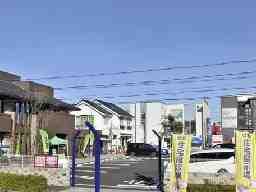 株式会社ライダース・パブリシティ 東関東支店