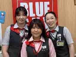 株式会社JALUXエアポート 西日本エリア支店